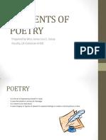 elements of poetry grade 10.pdf