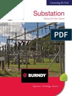 burndy_substation.pdf