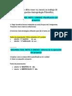 Explicación para trabajo de Investigación.docx