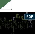 Meghans T Shirt