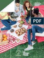 informe_integrado_2017.pdf