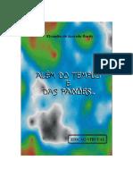 Além doTemplo e das Paixões.pdf