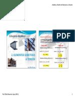 2-Elementos a Tensión.pdf