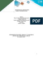 Protocolo de práctica para laboratorio presencial del curso de Microbiología.docx