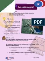 f0471 Writing Assessment Tn3 v1(1) (1)