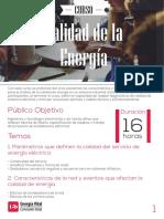 CURSO CALIDAD DE LA ENERGIA.pdf