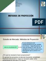367266774-Metodos-de-Proyeccion.pptx