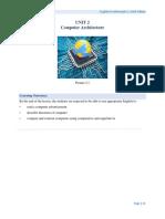 Modul_Bahasa Inggris 1_UNIT 2 rev.2019.pdf