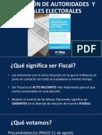 FORMACIÓN-de-autoridades-y-FISCALES-electorales-2019-WEB-PATRIA.pdf
