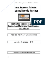 Apuntes de catedra_MSyO (1).pdf