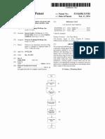 OTA Patent