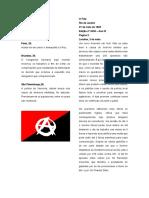 Boletim Operário 566
