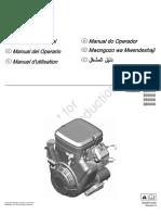 Manual usuario 3054470175B1 (1).pdf