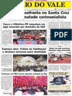 Diário do Vale RJ (23.09.19)