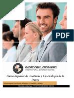Experto-Anatomia-Cinesiologia-Danza.pdf