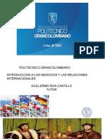 INTRODUCCIÓN A LOS NEGOCIOS Y LAS RR. II. (1).pptx