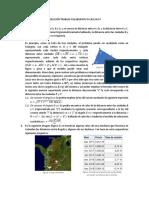 384505615-Solucion-Trabajo-Colaborativo.pdf