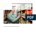 Inventory Goods Movement.pdf