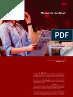 Mockup Manual Identidad EH