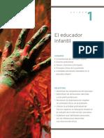 Didactica Educacion Advantage Solucionario-1
