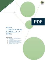 SEGUNDA UNIDAD.docx