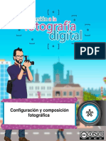 Material_configuracion_y_composicion_fotografica.pdf