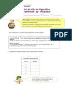 5°-básico-matematicas-Guía-Datos-y-Azar