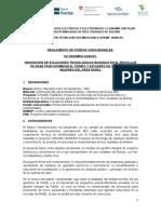 01_Reglamento_Fondos_de_Innovacion_Concursables_IV_2019_Ideas_Rurales.docx