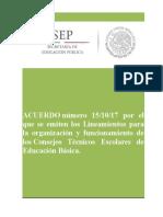 Nuevos Lineamientos para la organización y el funcionamiento de los CTE.pdf