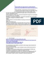 Segunda entrega Pasivo y Patrimonio.docx
