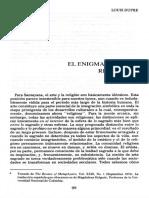 LOUIS DUPRE.pdf