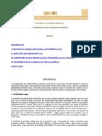 PONTIFICIA_COMISSAO_BIBLICA_A_INTERPRETA.docx