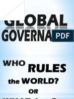 GLOBAL-GOVERNANCE.pptx