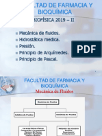 clases-04-2019