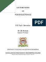 PE NOTES2019-06-23 18_32_29.pdf
