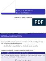 7581634_integracionnumerica.pdf