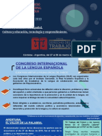 CONGRESO INTERNACIONAL DE LA LENGUA ESPAÑOLA.pdf