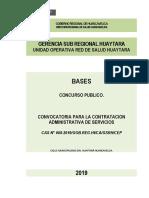 CAS_008-2019_UORSH.pdf