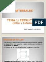 Asestructurasmiller Defectos 160427010343 (2)