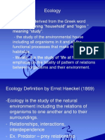 Aquatic Ecology.pptx