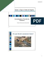 Aula 1 - conceito e previsão de consumo.pdf