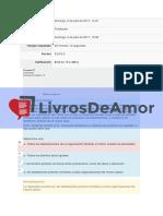 livrosdeamor.com.br-quiz-2-1er-intento.pdf