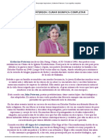 Katherine Paterson_ Curar Significa Completar