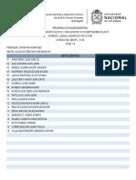 2019B3H4.pdf