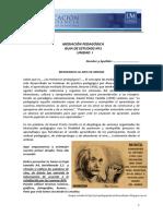Guia de Estudios N°1