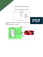Pines Para Programadores .pdf