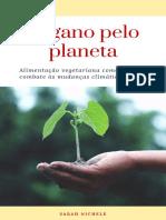 0_alvegano Pelo Planeta_ Alimentação Vegetariana Como Forma de Combate Às Mudanças Climáticas Atuais (3)