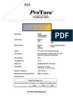 1.-Parker Tech Data Sheet Nf20080-l