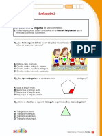 Evaluacion 2 Sendas Matematica.doc