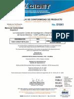 6. colmena.pdf